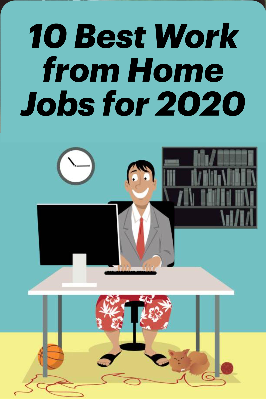 entry level sustainability jobs canada