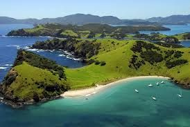 Image result for stunning new zealand images north