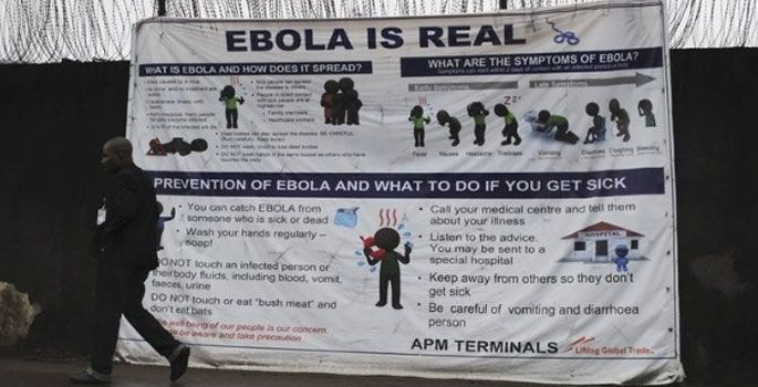 First Conviction in #Sierra Leone Under #Ebola Laws http://goo.gl/ckLt5P #worldnews