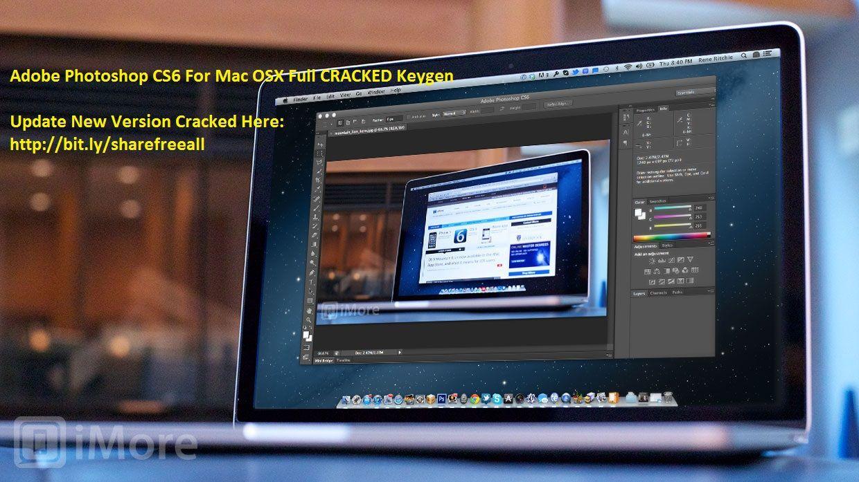WonderBit LifePhotoMaker V1 60 Incl Keygen Lz0 H33T 2019 Ver.8.7 Beta