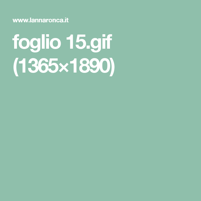 foglio 15.gif (1365×1890)