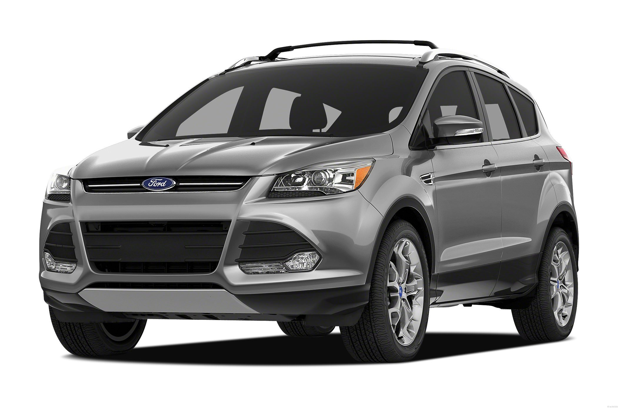 Cool Stunning Ford Escape Ambient Lighting  sc 1 st  Pinterest & Cool Stunning Ford Escape Ambient Lighting | Featured Car ... azcodes.com