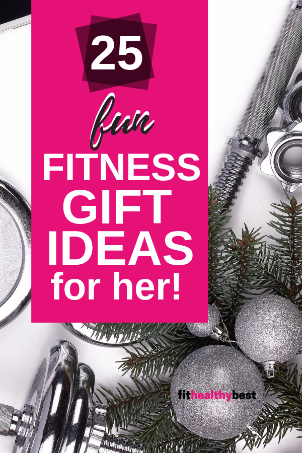 Fitness Gifts For Her The 26 Best Gifts for Mother's Day