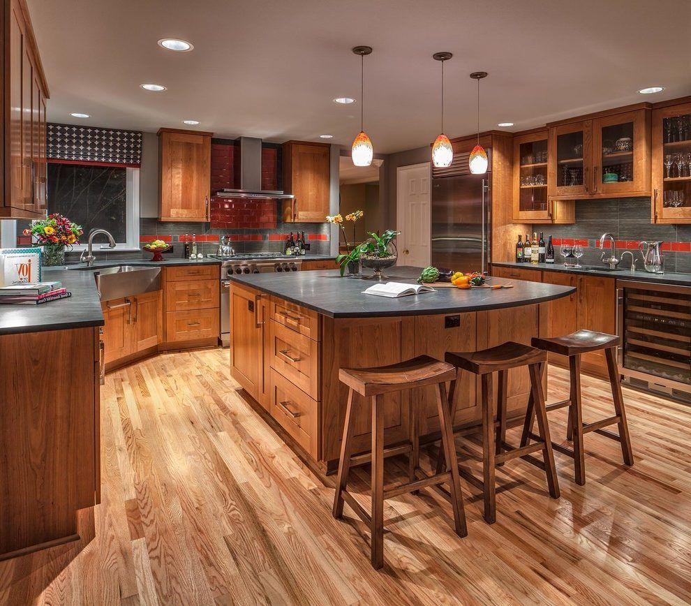 Kitchen Cabinets Kitchen Cabinets Auction Kitchen Cabinet Names Foil Kitchen Cabinets Kitchen Cabinet Desig Oak Kitchen Cabinets Kitchen Cabinetry Wood Kitchen