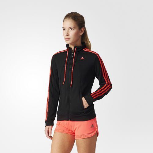 Mujer Adidas Con Sudadera Pinterest Pants Essentials wwvqYA