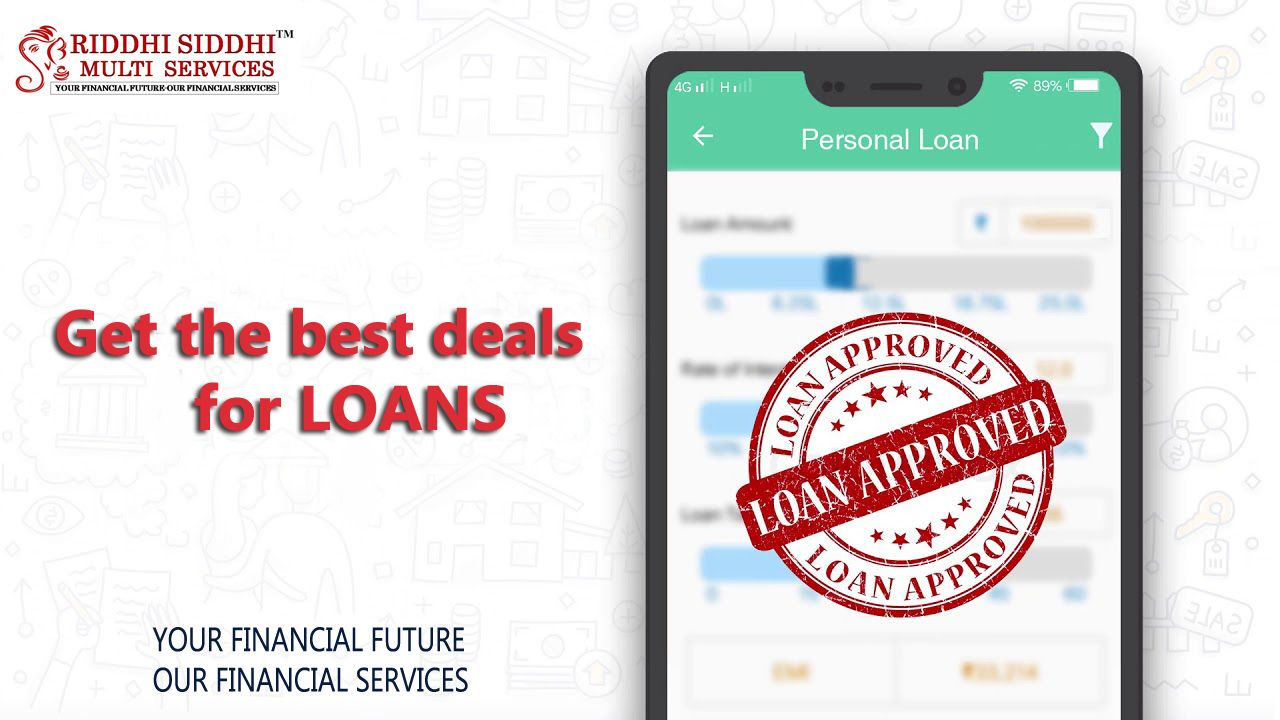 Personal Loans Have A Major Advantage Of Being Used For A Variety Of Purposes Usually A Personal Loan Is Obtained Personal Loans Wedding Expenses Easy Loans