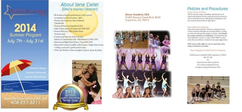 Dance Academy Usa Register Dance Academy Kids Dance Classes Dance Class