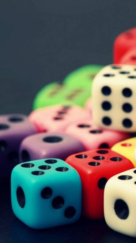 Zedge Free Casino Games