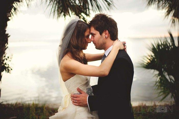 17 Bästa Bilder Om Ctfxc Wedding På Pinterest Galet Bröllop Och Bröllopsdag