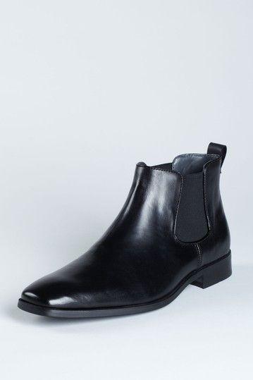 Modern American Designer Garrison Dress Shoe Hautelook Dress Shoes Shoes Shoes Mens