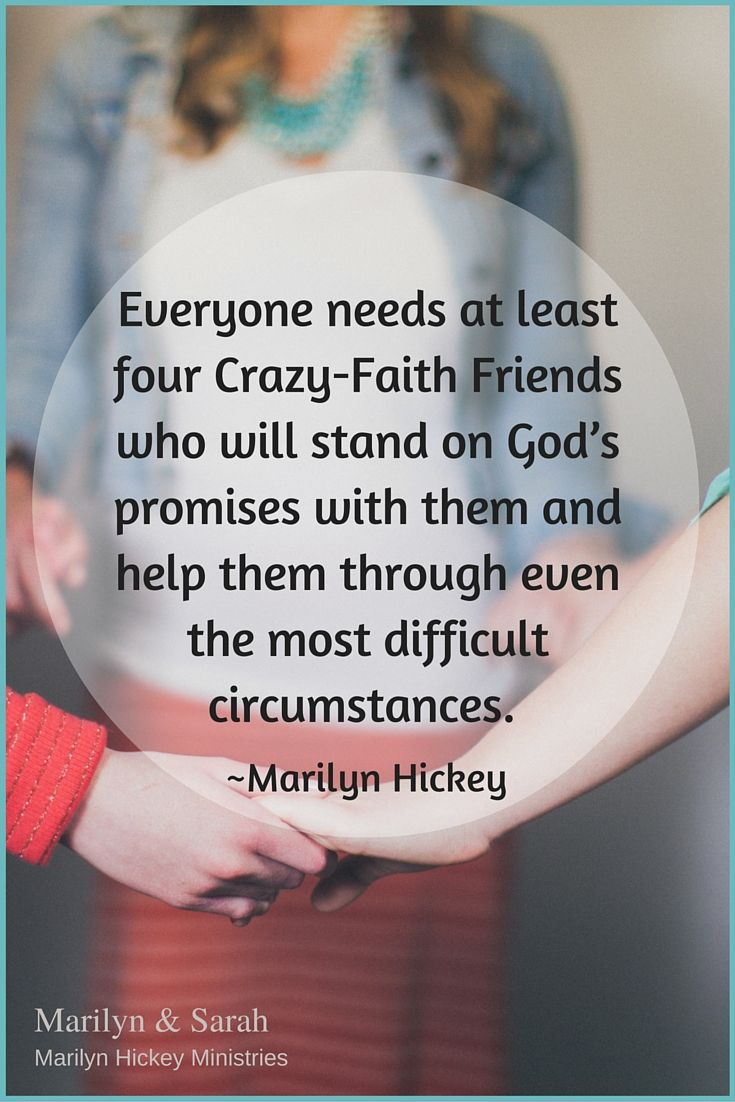 Sisters In Christ Vickie God Bless You For Always Being There For Everyone That Needs A Prayer So They Do Christ Quotes Jesus Christ Quotes Funny Quotes