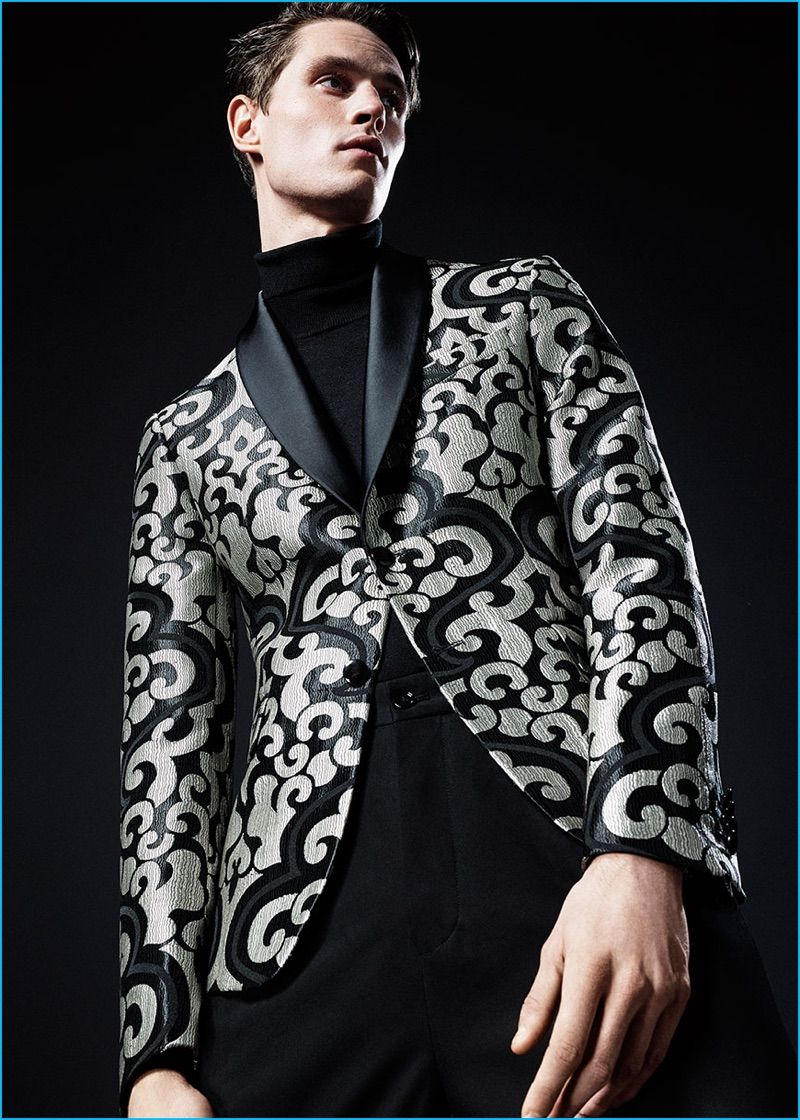 Style Holiday Edit Updates Mens Man Suits For Men's Formal Zara WqwX4nHPtw