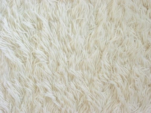 Boho Rug Texture