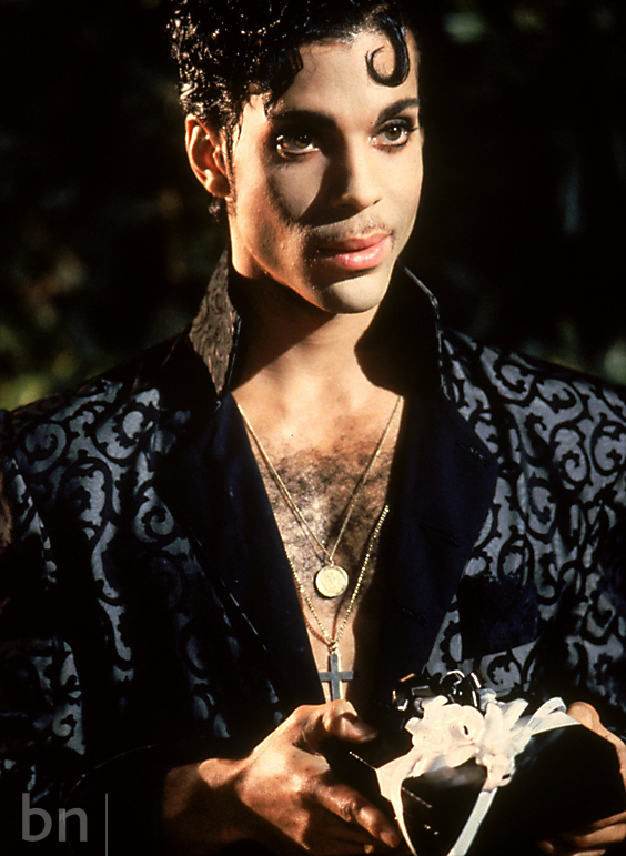 Pin By Boris Nuijten On Prince Rogers Nelson Happy Birthday Prince Prince Rogers Nelson Roger Nelson