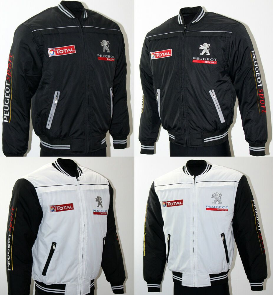 Jacket   Outdoor Jacket Part 308