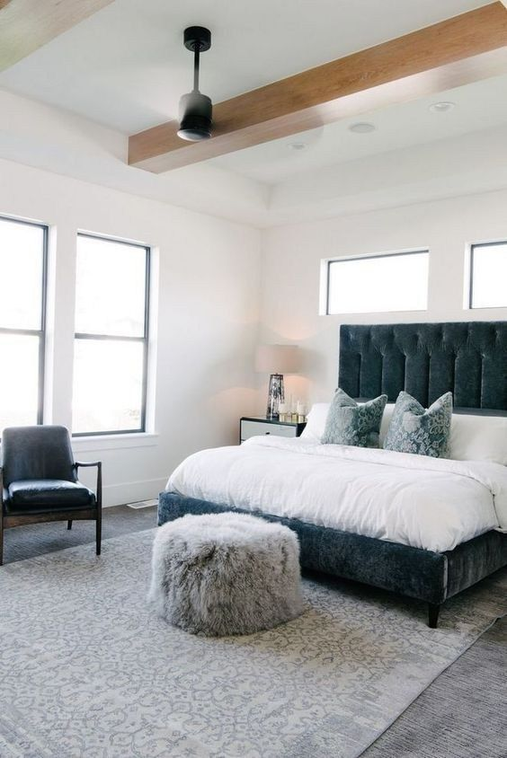 Master Bedroom Ideas For Couples Marriage Love