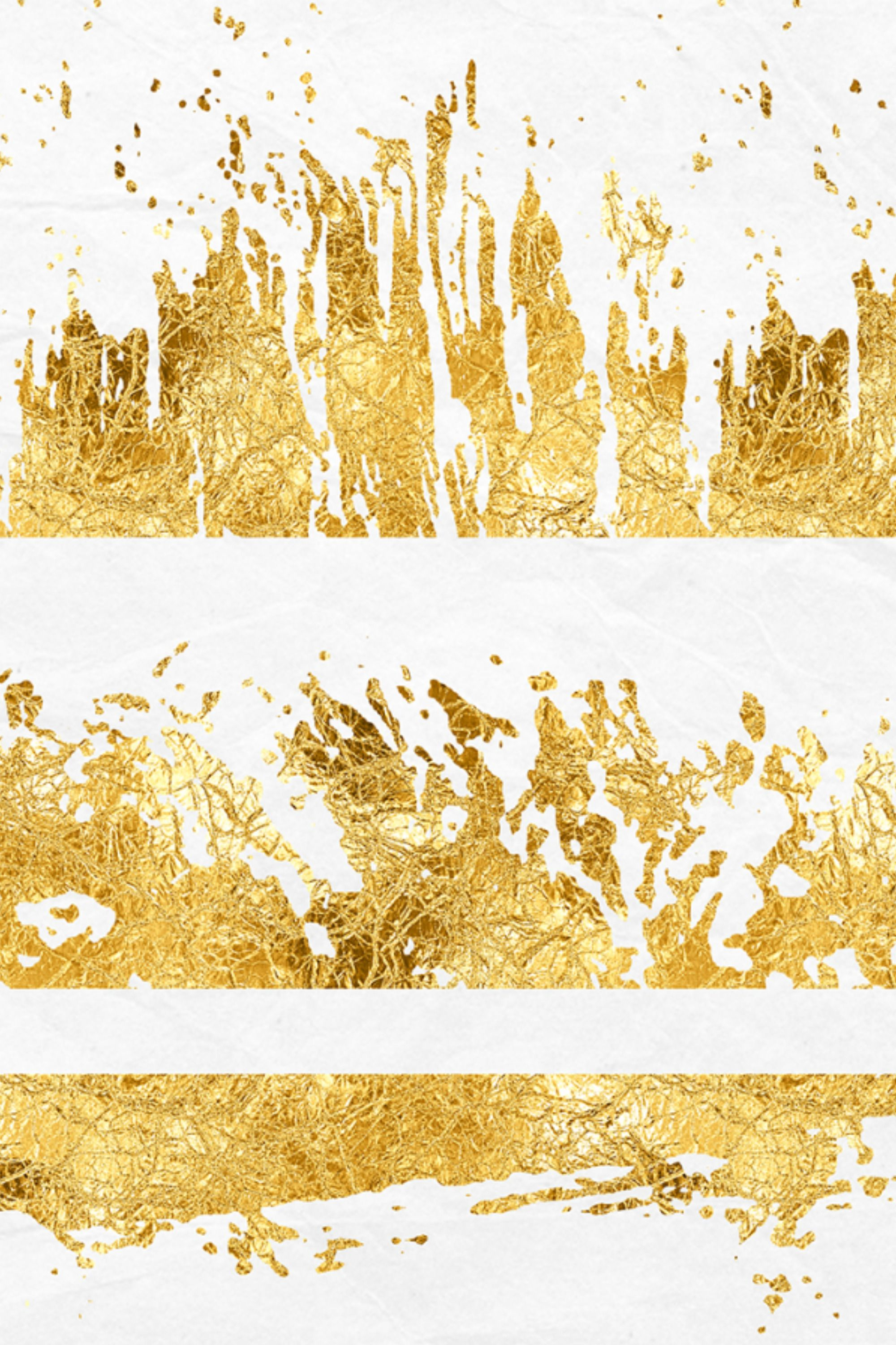Gold Foil Flake Clipart Gold Borders Overlays Gold Foil Frames Gold Grunge Png Clipart Gold Leaf Art Gold Design Elemets Gold Clipart Gold Leaf Art Gold Clipart Gold Foil