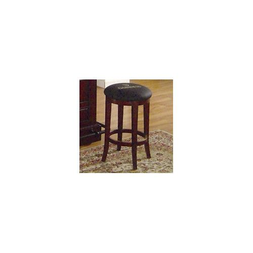 Guinness Bar Stools