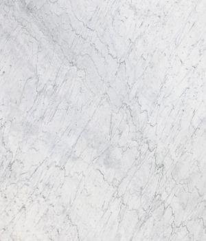 Granite Page 2 Colonial Marble Granite White Granite White Granite Bathroom Granite Bathroom Countertops