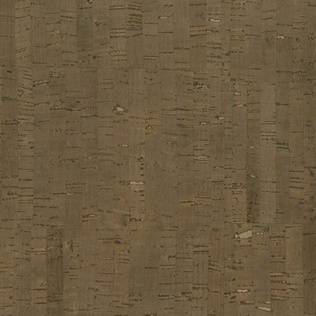 Home improvement Chocolate walls, Cork wallpaper