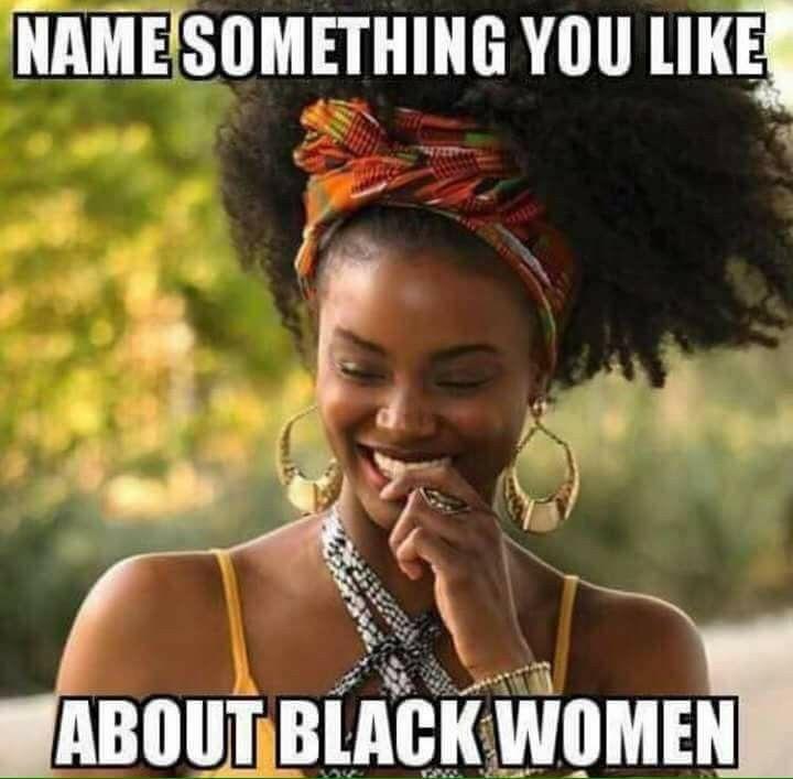 Black Lady Cooking Meme