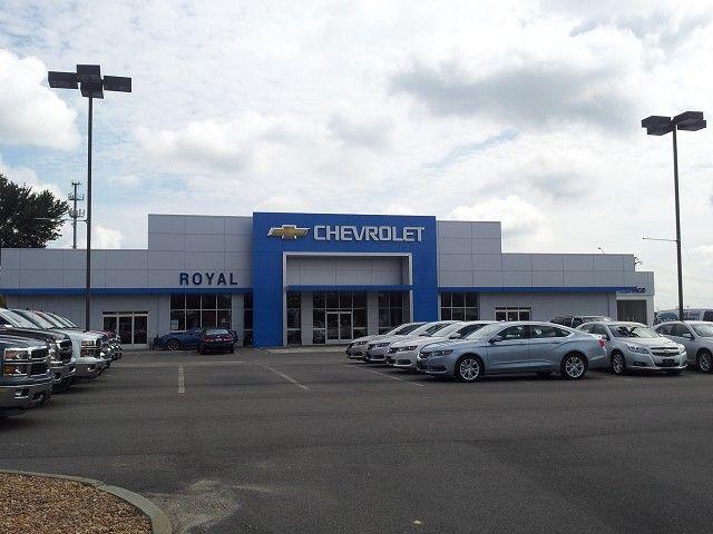 Lexus Dealers In Ma >> Balise Lexus New Used Lexus Dealer West Springfield Ma
