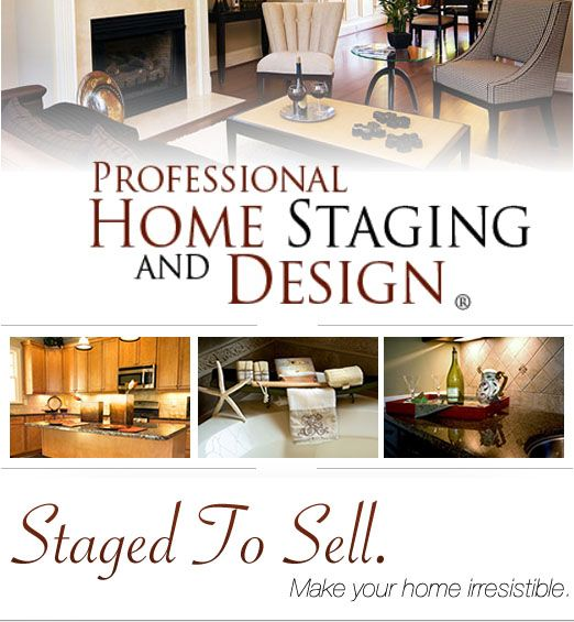 Fan Page For Professional Home Staging Design Of Edison Nj Home Staging Home Staging Tips Home