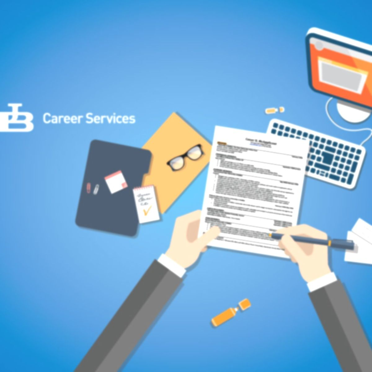 How To Write A Resume   You Will Craft An Essential Cornerstone Of The  Modern