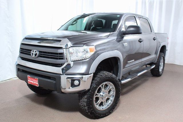 Used Cars For Sale Colorado Springs Red Noland Pre Owned Toyota Trucks 2015 Toyota Tundra Cars For Sale