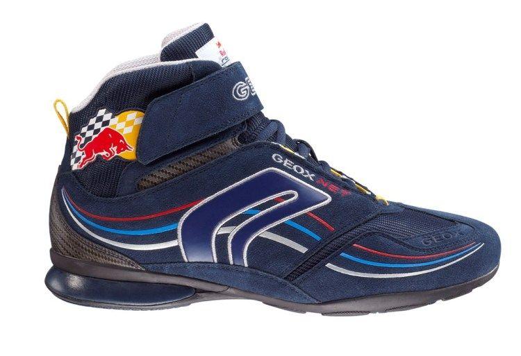 Adidas Adidas SneakersShoesRacing Geox Red Geox BullShoes Red BullShoes Red Geox SneakersShoesRacing 1FlcJTK3