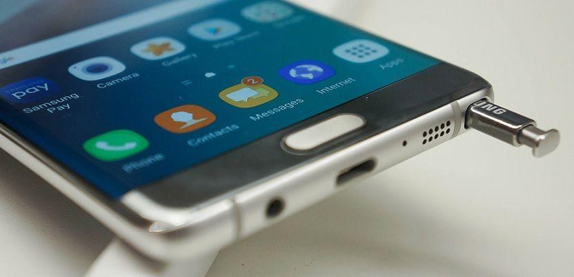 ❝ Samsung retira del mercado su Galaxy Note 7 definitivamente ❞ ↪ Puedes verlo en: www.proZesa.com