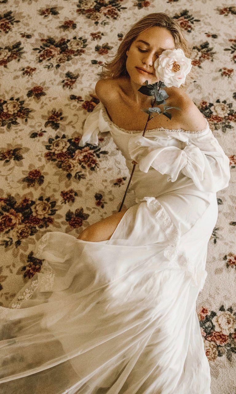 Ash day dream pinterest wedding dresses wedding and
