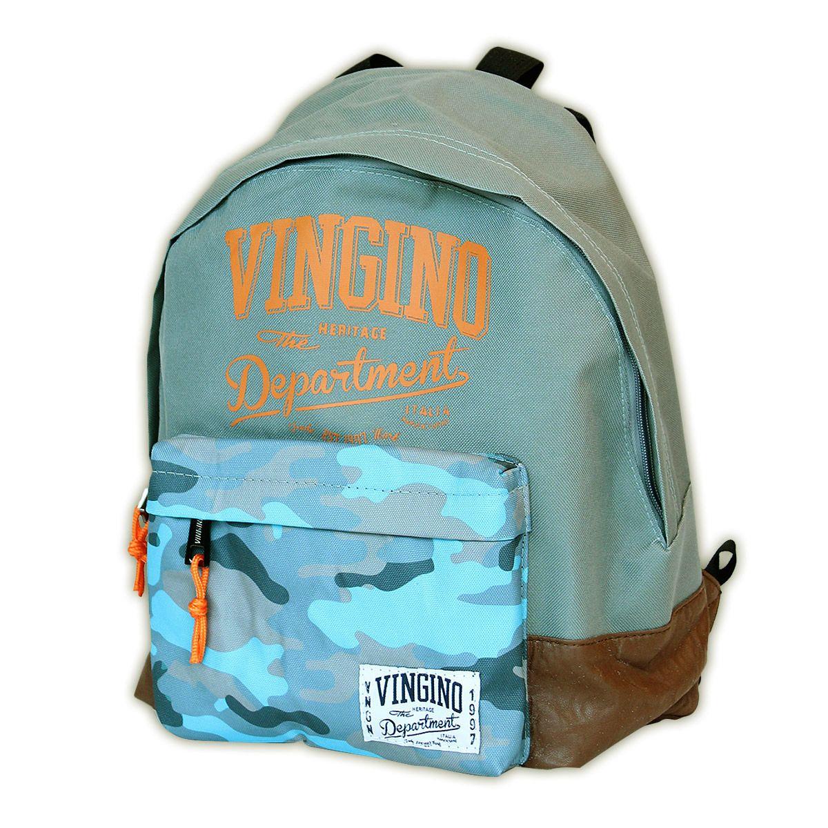 Vingino Tas Kleertjes Com Bags Vingino Boys