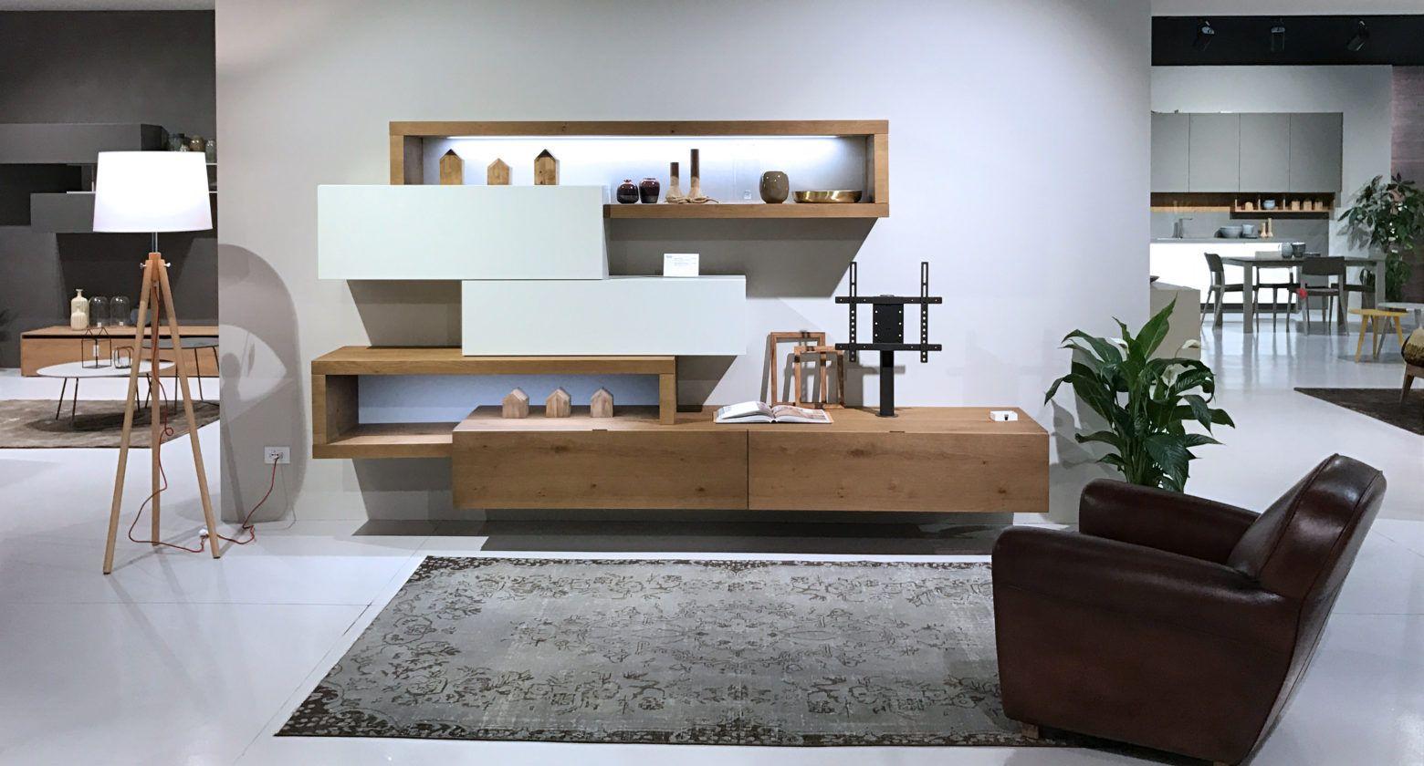 Showroom Arredamento A Treviso Arredamenti Moderni E Classici