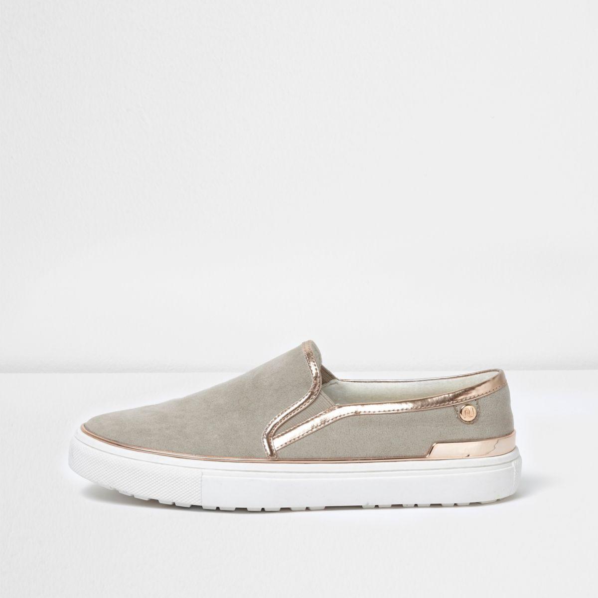 Boot shoes women, Shoes, Shoe boots