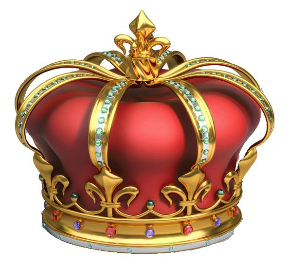 Golden Crown Png Image Crown Clip Art Crown Png Crown Tattoo Design