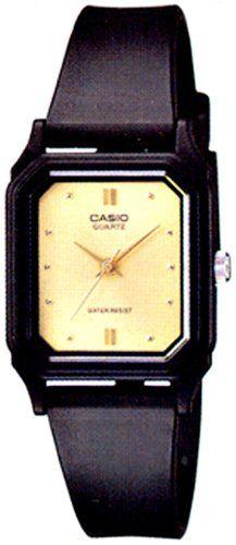 http://monetprintsgallery.com/casio-womens-casual-sports-watch-lq142e9a-p-1137.html