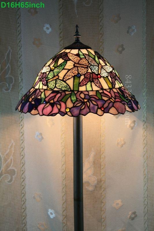 Butterfly Tiffany Lamp 16s5 53f7 Tiffany Lamps Chandelier Lamp