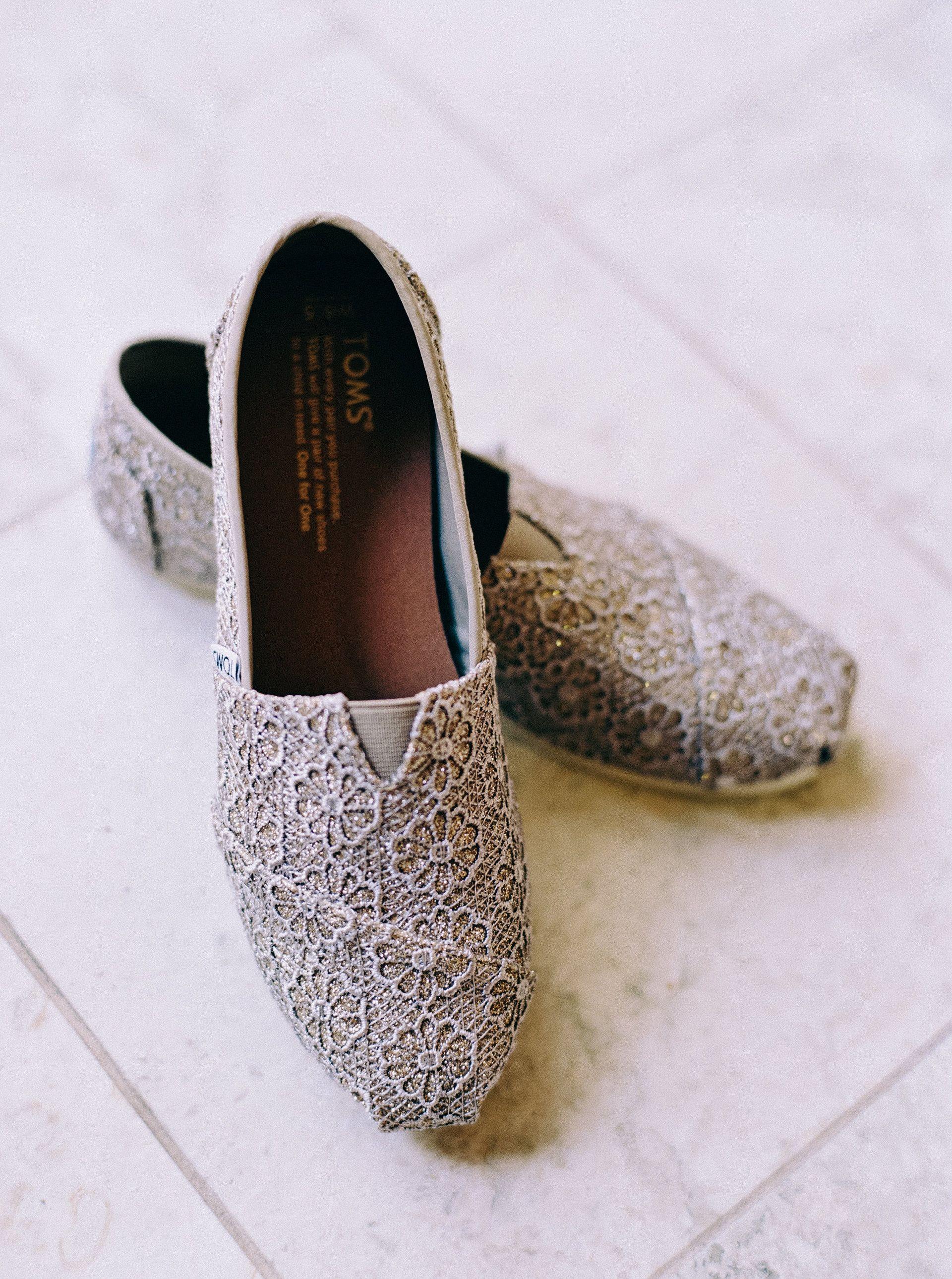 wedding of affect choo v comforter comfortable shoes the miller jimmy choos img