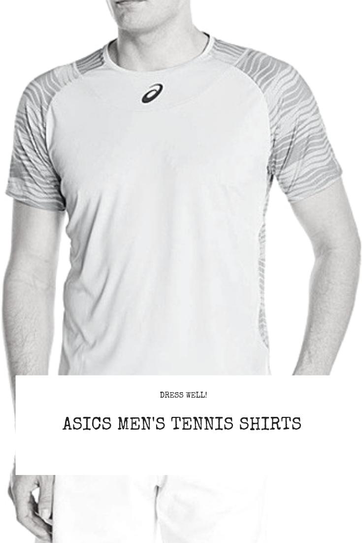 Men S Tennis Outfit Best Men Tennis T Shirt Wear Tennis Clothes Tennis Clothes Men Tennis Shirts