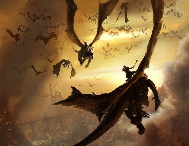 Lair S Dragon Dragon Rider Dragon Pictures Dragon Games