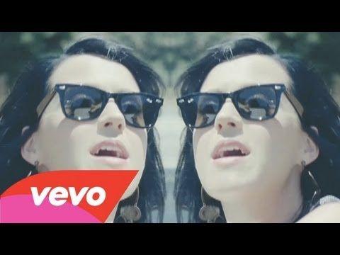 Katy Perry - Teenage Dream (Remix) - YouTube