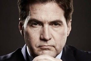 Craig wright bitcoin cryptocurrency