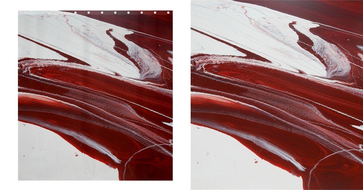 Park Art|My WordPress Blog_How Long Does It Take To Tint Windows On A Sedan
