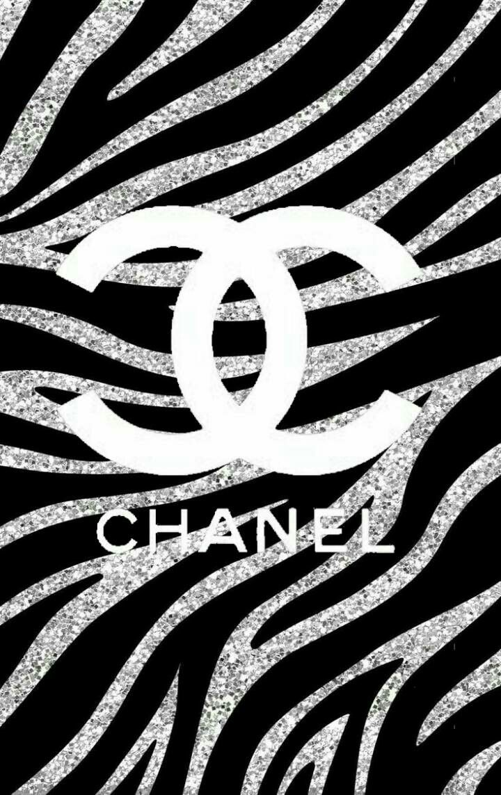 Burberry Iphone Wallpaper ♛boutique Chic♛ With Images Coco Chanel Wallpaper