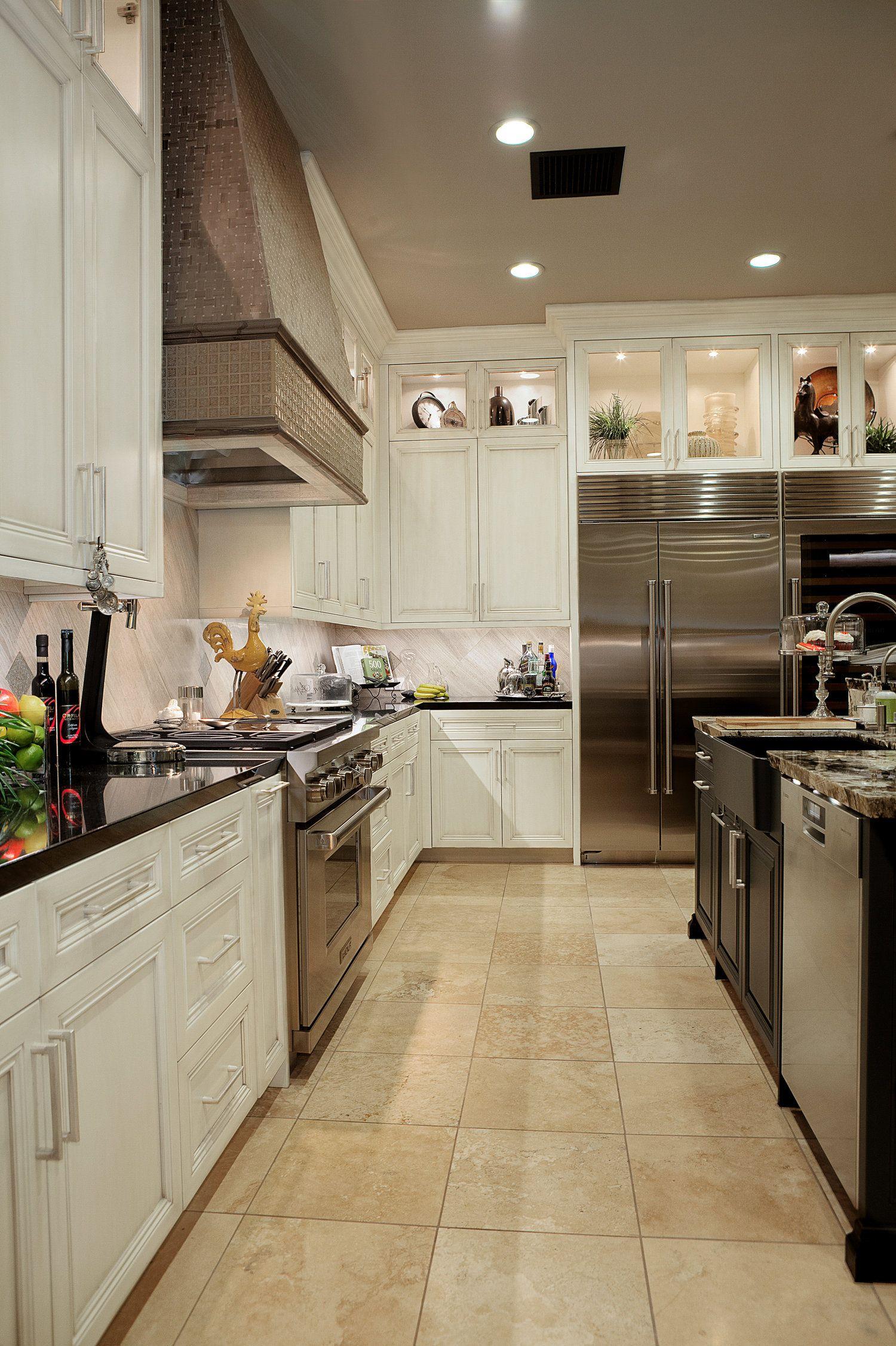 Portfolio Rs Anderson Co Kitchen Cabinets Kitchen Home Decor