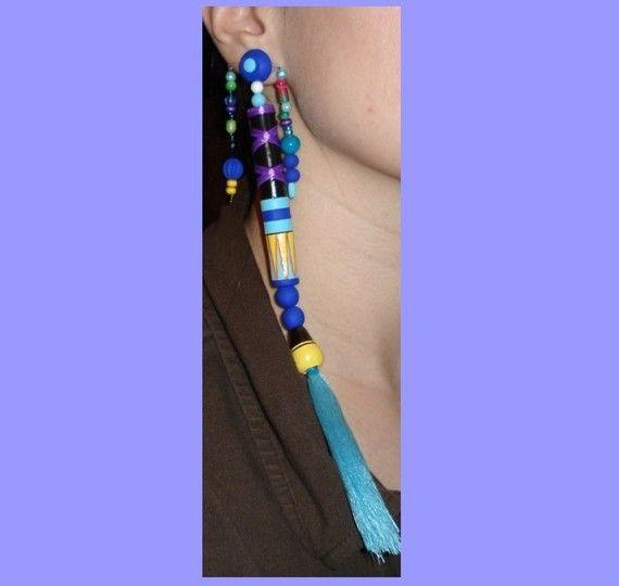 https://www.etsy.com/listing/189049048/final-fantasy-x-yuna-cosplay-earring