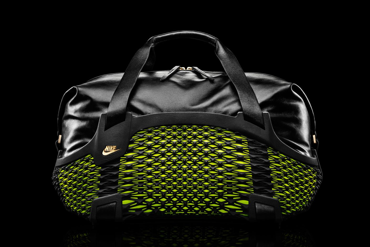 62ed1d8c608f Nike Uses 3D Printing in its 2014 Summer Football Equipment Collection
