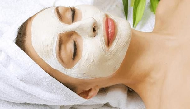 Sandal Wood Face Pack Uses for Dry Skin Cure To Know More: https://goo.gl/kh2PKw