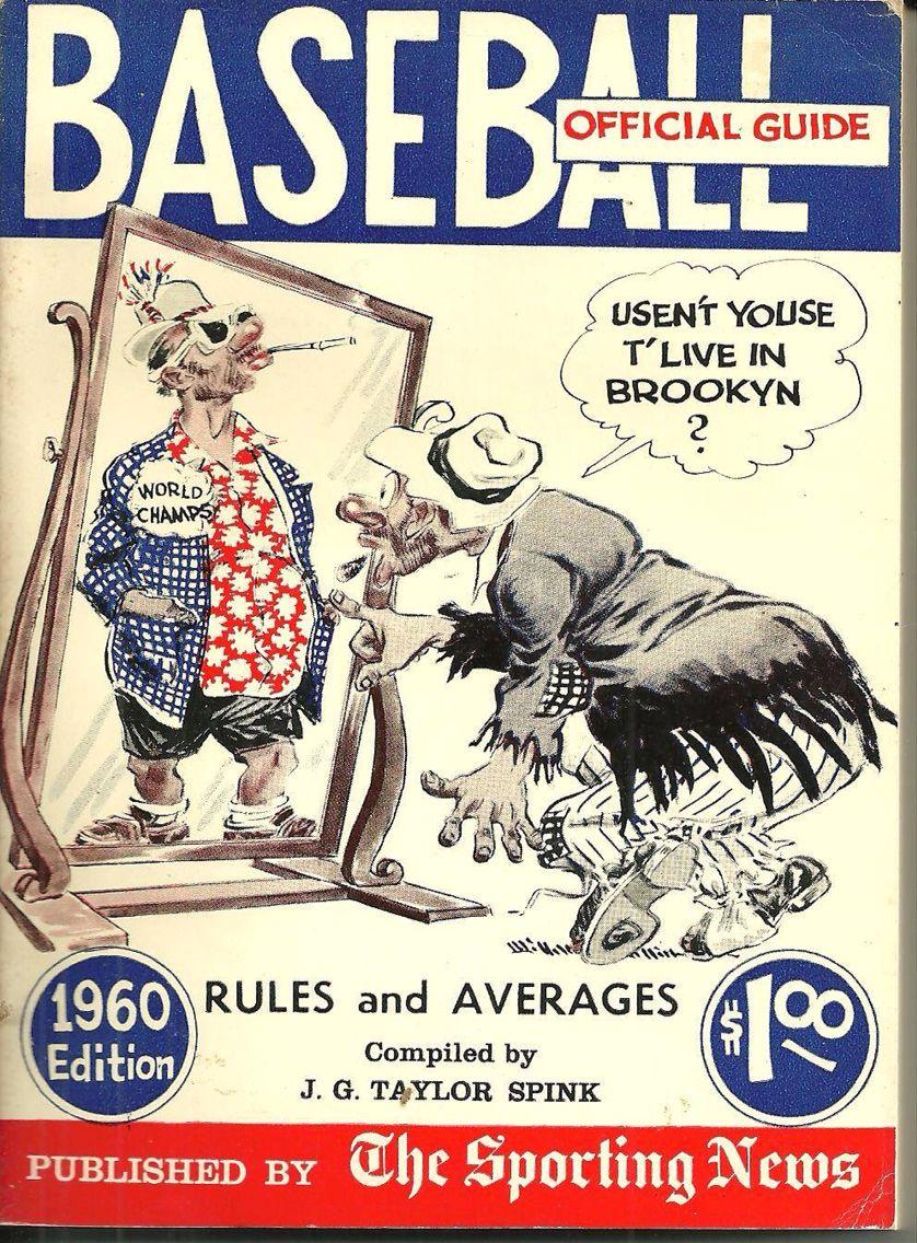 MMC Books Sports art, Vintage graphics, Illustration design